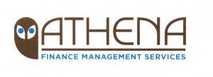 Athena FM | Financial Controller