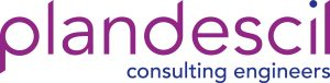 Plandescil Logo CMYK